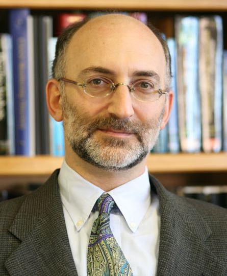 Lawrence R. Moss, M.D., QME