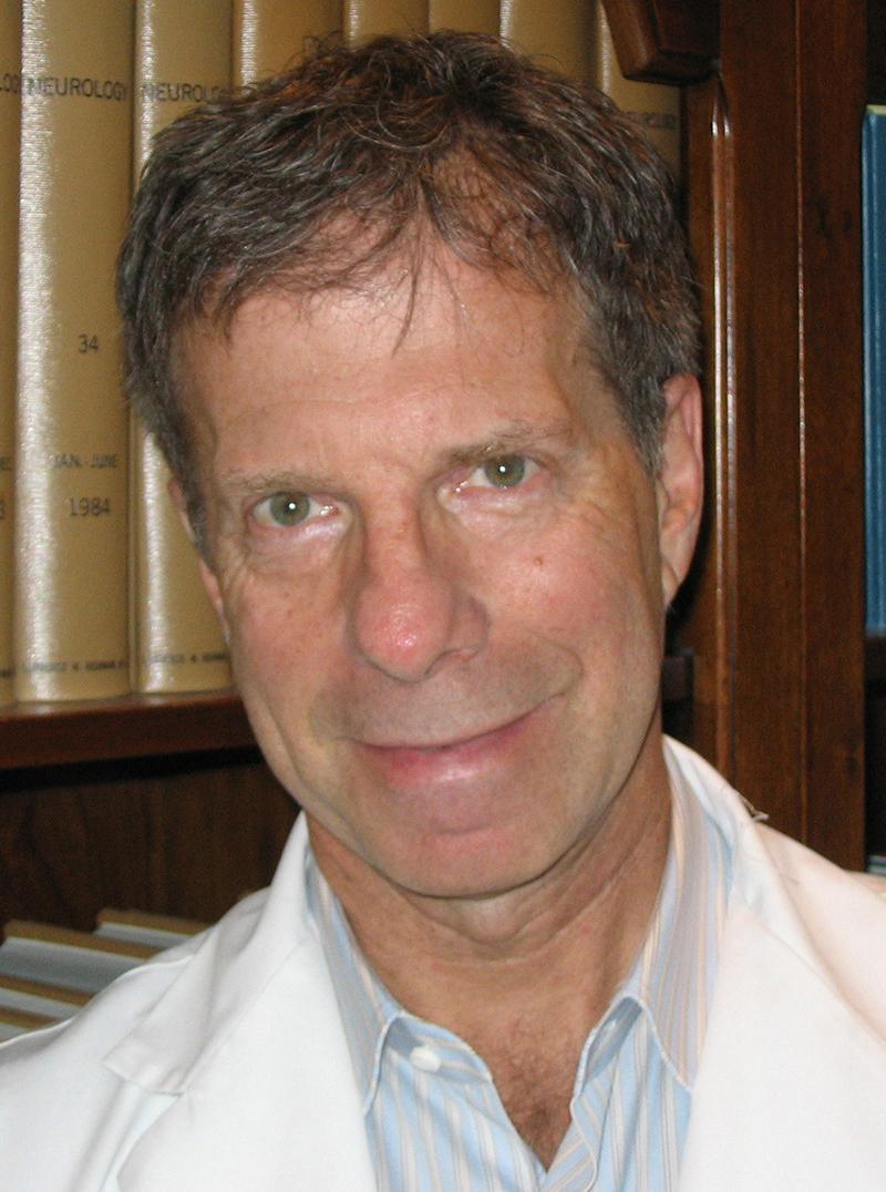 Lawrence M. Richman, M.D., QME