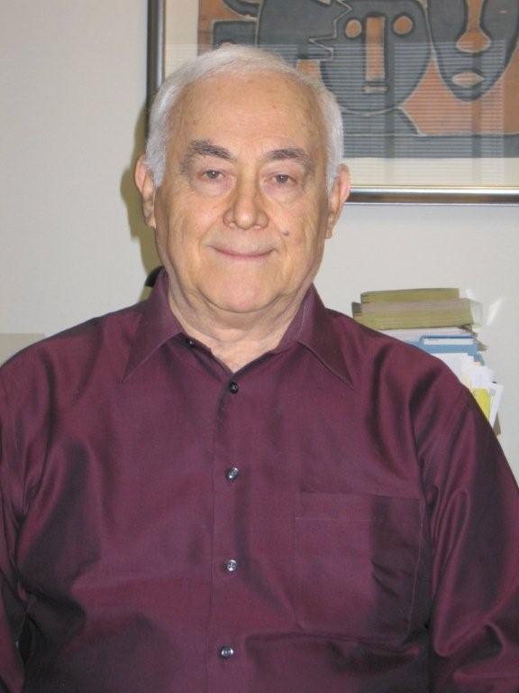 Lawrence H. Warick, M.D., Ph.D., QME
