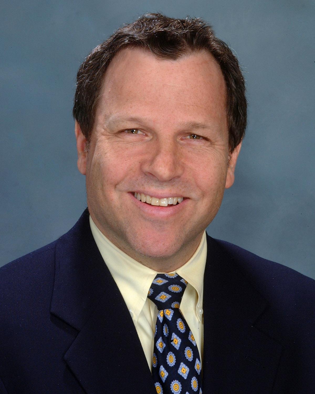 Ernest H. Agatstein, M.D., QME