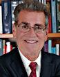 Dr. Evans, Ph.D.