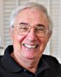 Dr. Leckart, Ph.D.