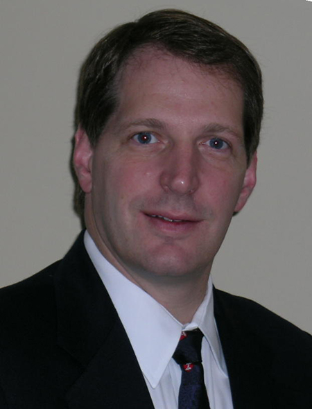 Kenneth R. Sabbag, M.D., QME