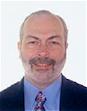 Dr. Pietruszka, M.D.