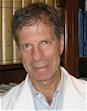 Dr. Richman, M.D.