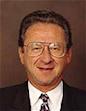 Dr. Segil, M.D.
