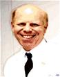 Dr. Vogel, M.D.