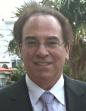 Dr. Maloff, M.D.