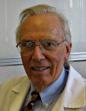Dr. Edelman, M.D.