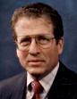 Dr. Perlo, M.D.
