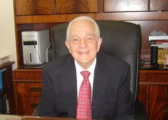 Seymour Levine, M.D., QME