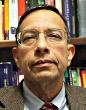 Dr. Nair, M.D.