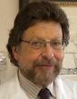 Dr. Chodakiewitz, M.D.