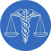 Medical Legal Consulting | Medical Expert Witness | Medical Evaluators