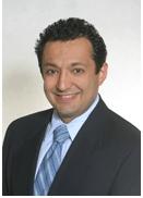 Mark Ganjianpour, M.D., QME