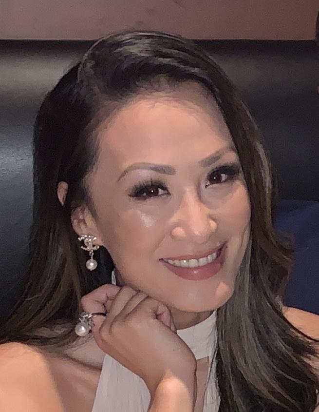Elsie Cheng, Ph.D., QME