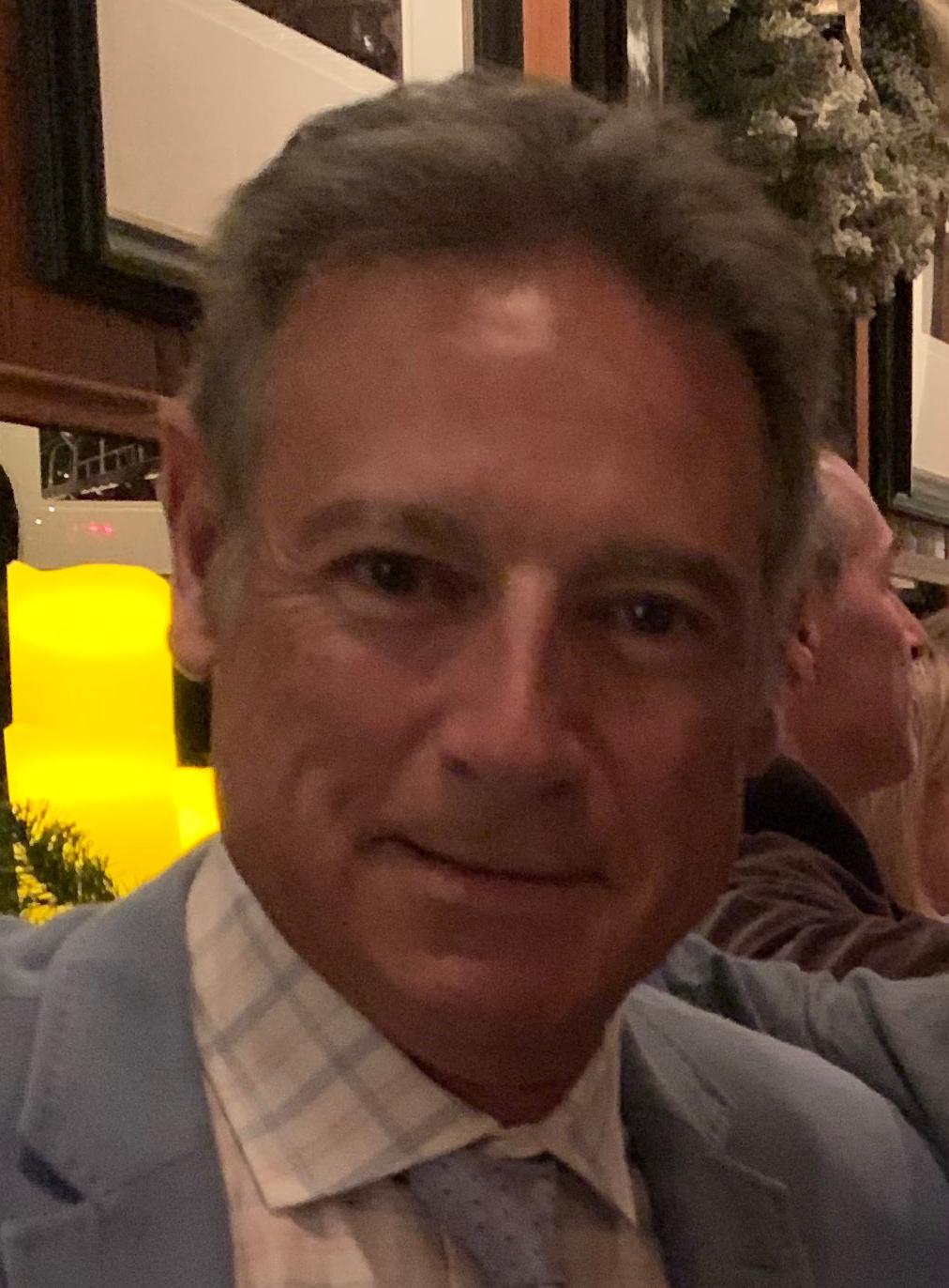 Andrew O. Schreiber, M.D., QME